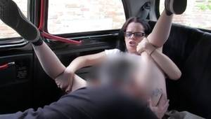Marvelous free porn where this cutie fingered on her vagina